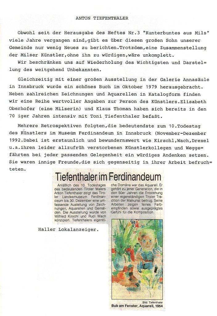 Anton_Tiefenthaler_1a