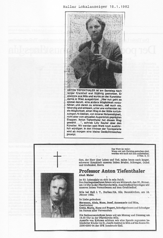 Anton_Tifenthaler_3a