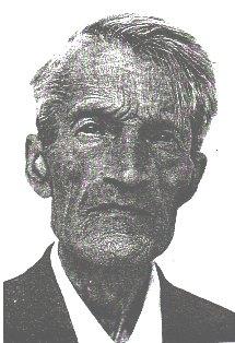 Josef Staud