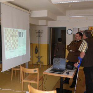 Eröffnung Haus der Vereine 2010