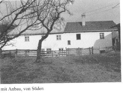 "H.Nr. 24 ""Beim Mang"", Oberdorf 6"