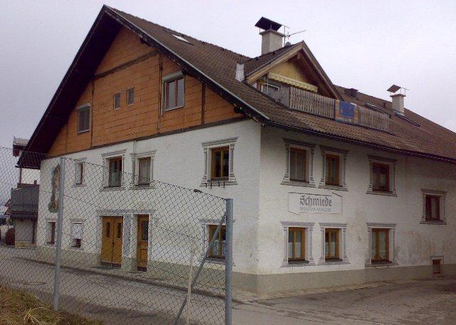 H.Nr. 30 Beim Jewein Oswald-Milser-Str. 10