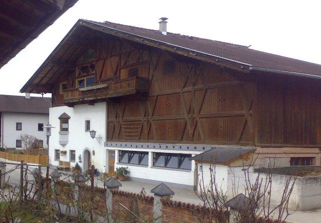035_Aichberger1a