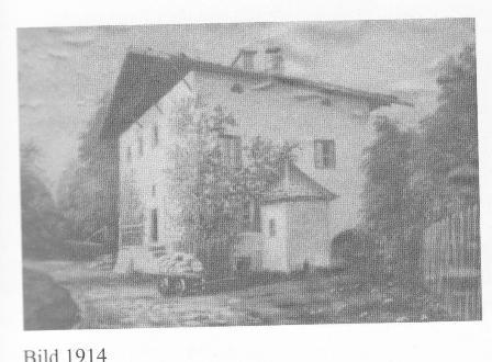 "H.Nr. 52 ""Beim Müller"", Oberdorf 40"