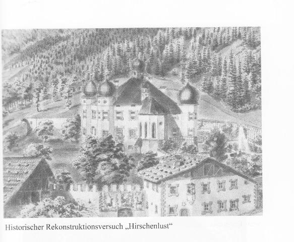 54a_Schloß Hirschenlust