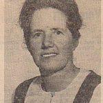Rosa Hoppichler (Auer Rosl)