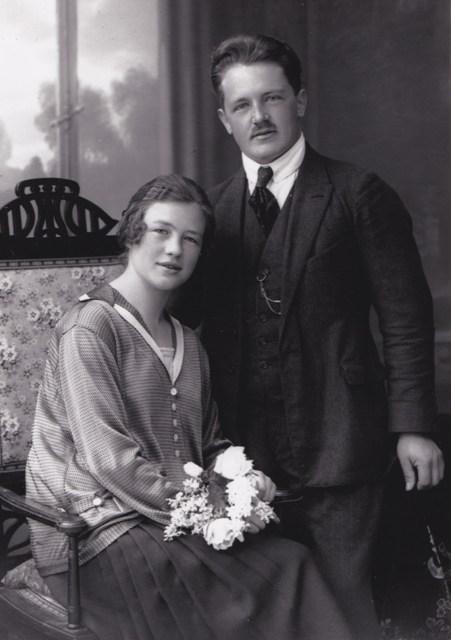 Hochzeit Mair Otto
