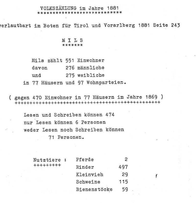 volkszhlung_1881