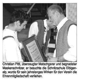 Pittl Christian