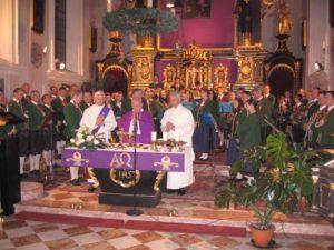 Cäcilia 2006