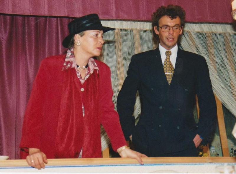 Der_keusche_Lebemann_v._Otto_Ebenbichler_1994_001_