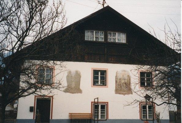 1996 vereinsh n