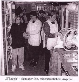 s`Ladele 2000