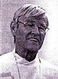 Pfarrer Hans Posch