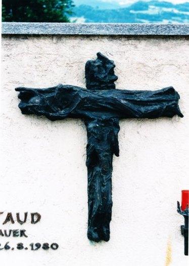 Staud Josef - Würdigung 2005
