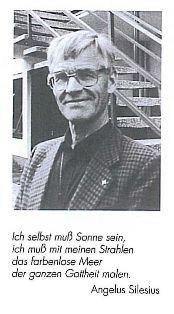 Posch, Hans
