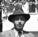 Hans Garber