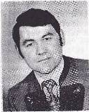 Josef Pittl