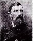Johann Tiefenthaler