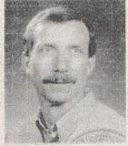 Dieter Strickner