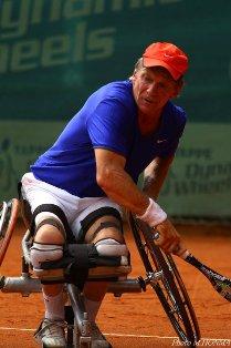 Martin Legner