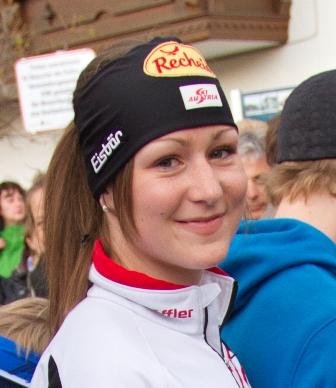 Susanna Kurzthaler