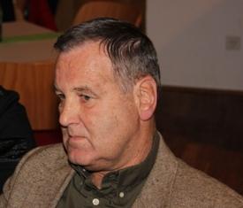Bernd Schnitzer