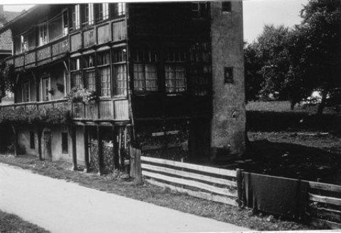 Sanatorium foto1 n