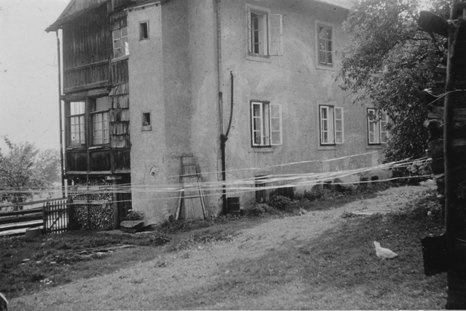 Sanatorium foto2 n
