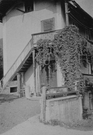Sanatorium foto3 n