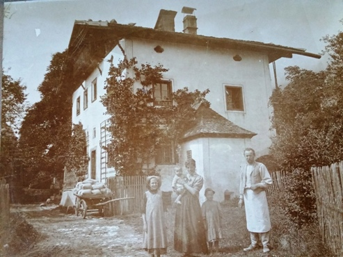 Müller 1901
