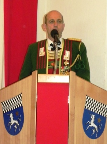 Fritz Tiefenthaler