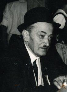 Lahartinger Hans