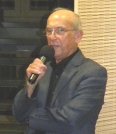 Dir. Hubert Zöhrer