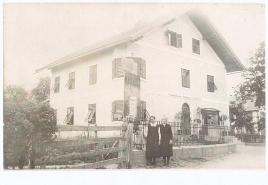 Peerhaus