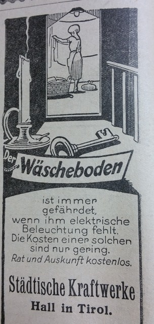 anz1 1923 n