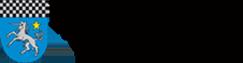 Dorfchronik Mils Logo