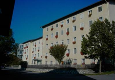 St.Jo