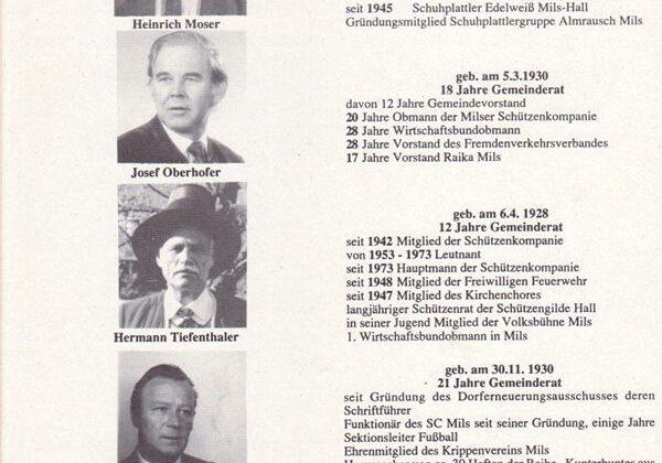 Ehrenz9015