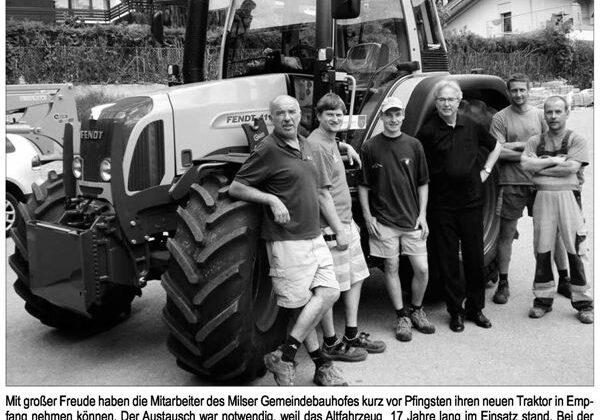 traktor-10