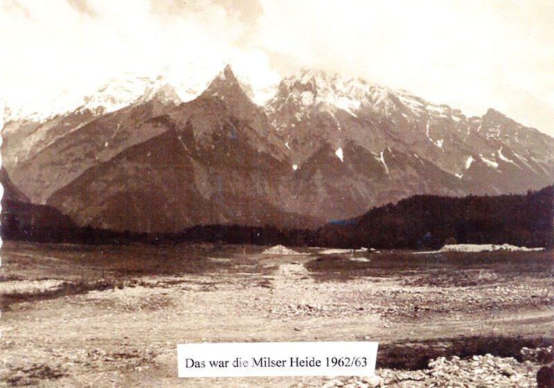 milser heide_0005