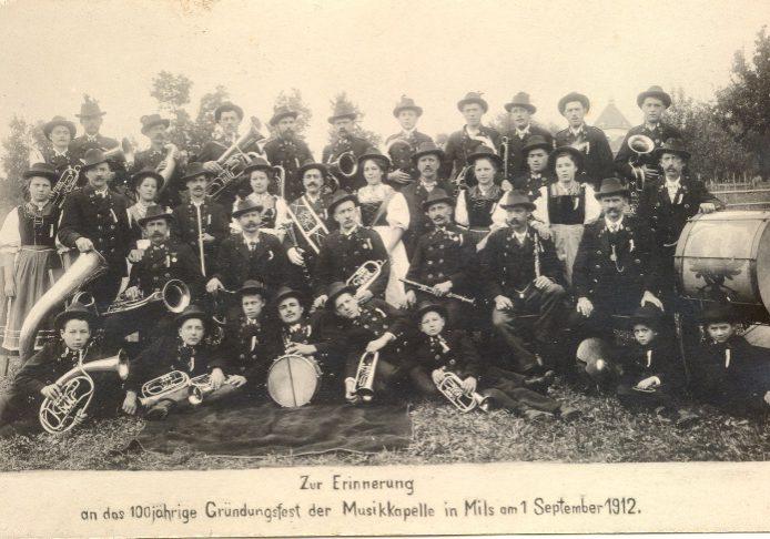 MSKK 1912