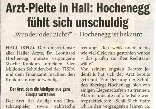 dr.hoch 1