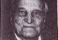 In Memoriam Dr. Hans Hochenegg