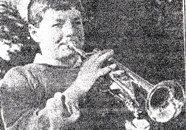 Florian Klingler 1991