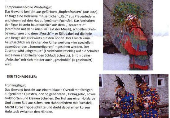 matschgerer2012-figuren a2