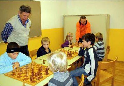 schach1 n