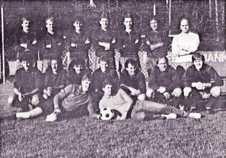 SC Mils Meister (1986)