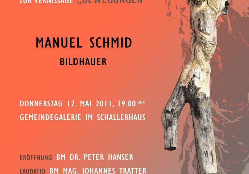 kultur_einladung_schmid-manuel_kl