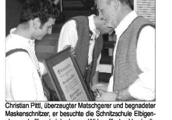 kultur_pittl-ehrung